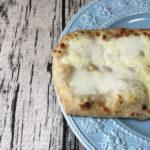 【口コミレビュー】SVILAの業務用冷凍ピザ「4種のチーズピザ」イタリア直輸入は伊達じゃない