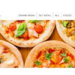 「淡路島勘太郎ピザ」の冷凍ピザの特徴やサイズ、価格や得する購入のコツを解説!